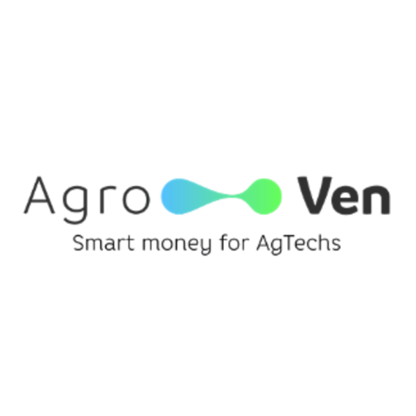 Agroven